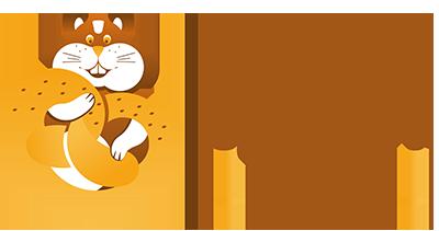 Пекарня «Сусеки»-В пекарне продаётся выпечка различных кухонь мира, а также фермерские продукты: рыба, мясо, молоко, творог, консервация, мёд и другие домашние заготовки.