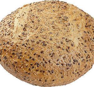 Хлеб «Золотой» на закваске зерновой 450г