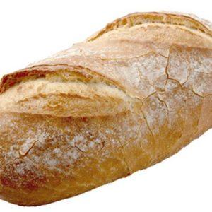 Хлеб «Батард» деревенский 450г