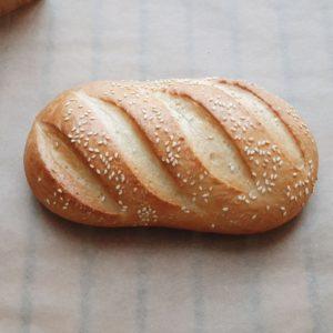 Хлеб «Венский» 260 г