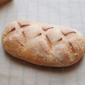 Хлеб «Фермерский» 300 г